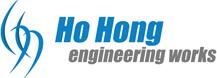 Ho Hong